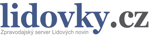 Lidovky.cz - zpravodajsk server Lidovch novin