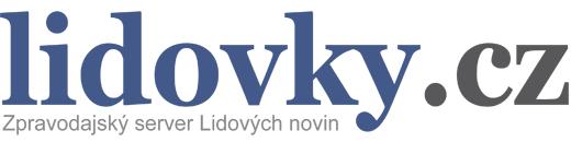 Lidovky.cz - zpravodajsk� server Lidov�ch novin