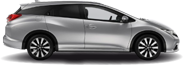Honda-Civic-Tourer-Concept-1.png,