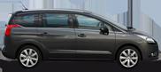 Peugeot-5008-zijkant.png,                23kB