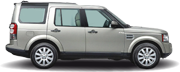 landrover-discovery04.png,